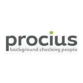 Procius Right to Work icon