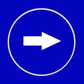 GeocodeIt icon