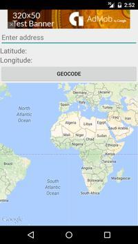 GeocodeIt poster