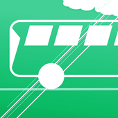 BusMap icon