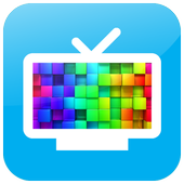 India TV Channels Online icon