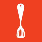 Million Kitchen icon