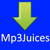 Top мрЗ Juіces Download icon