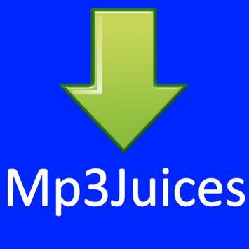 Top мрЗ Juіces Download poster