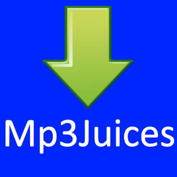 Top мрЗ Juіces Download screenshot 1