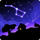 SkyView® Free icon