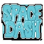 Space Dash icon