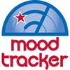 T2 Mood Tracker icon