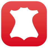 XTannery App icon