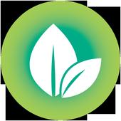 팜티투오 icon