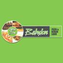 Babylon APK