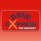 Base Express icon