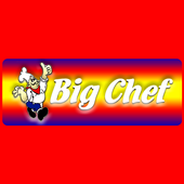 Big Chef icon
