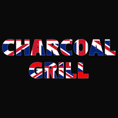 Charcoal Grill Trowbridge icon