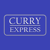 Curry Express Arbroath icon
