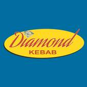 Diamond Kebab icon