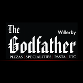 Godfather Willerby icon