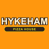 Hykeham Kebab And Takeaway icon