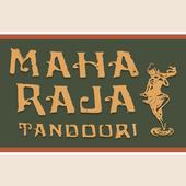 Maharaja Tandoori icon