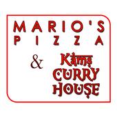 Mario Pizzas icon