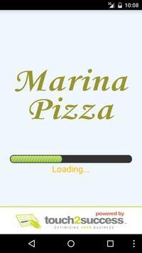 Marina Pizza Hartlepool安卓下载安卓版apk 免费下载