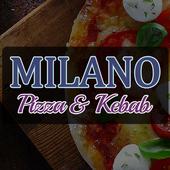 Milano Carlisle icon