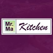 Mr Ma Kitchen icon