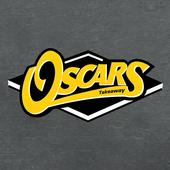 Oscars Takeaway Edinburgh icon