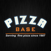 Pizza Base icon