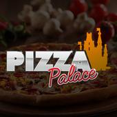 Pizza Palace Rumney icon