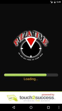 Pizza Time Ferryhill For Android Apk Download