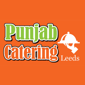 Punjab Catering Leeds icon