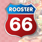Rooster66 icon