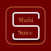 Shahi Spice icon