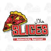 Slices Bloxwich icon