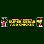 Super Kebab and Chicken icon