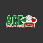 Ace Pizza Leigh icon