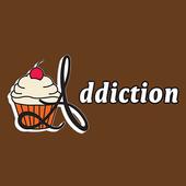 Addiction Desserts icon