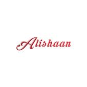 Alishaan icon