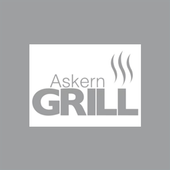 Askern Grill icon