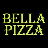 Bella Pizza icon