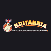 Britannia Kebabs & Southern Fried Chicken icon