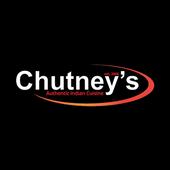 Chutneys icon