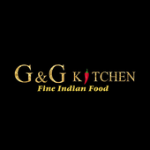 G&G Kitchen icon