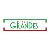 Grandes Pizza icon