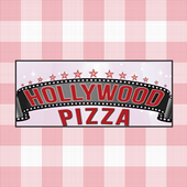 Hollywood Pizza icon