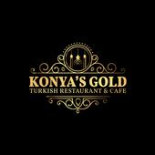 Konya's Gold icon
