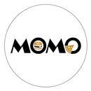 Mo Mo APK