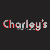 Charley's Kebabs And Grill icon