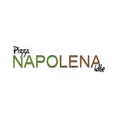 Napolena Idle icon